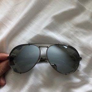 DIFF Khloe Kardashian Koko Sunglasses
